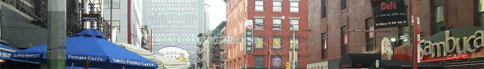 Baltimore Real Estate Investing Blog header image 4