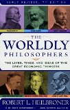 worldly-philosoper-book.jpeg