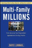 multifamily-millions-book